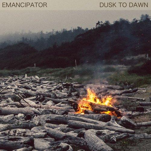 Emancipator - Dusk to Dawn (2013) EXSite.pl