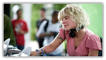Heidi – BBC Radio1 Residency-SAT-01-25-2013 up.dla.EXSite.pl