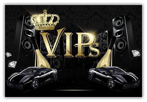 VA-House Vip (28.01.13) up.dla.EXSite.pl.