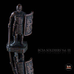 BCSA Soldiers Vol III (2013) EXSite.pl