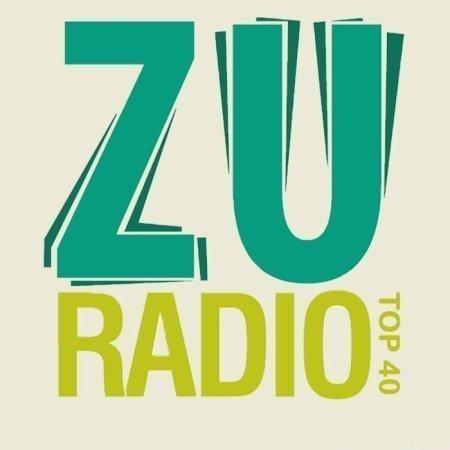 Top 40 Radio ZU [Ianuarie] (2013) EXSite.pl