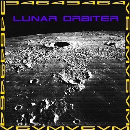 v6vmv6vm – Lunar Orbiter (2013) EXSite.pl