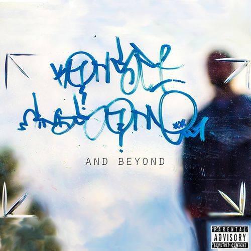 KON Sci (of MindsOne) – And Beyond (2013) up.dla.EXSite.pl.