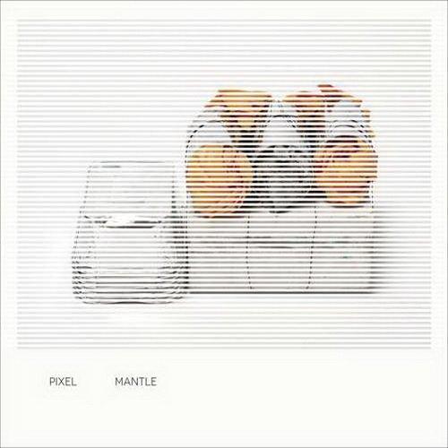 Pixel - Mantle (2013) EXSite.pl