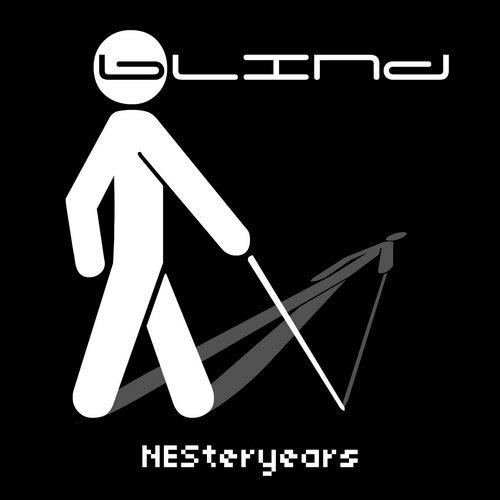bLiNd - NESteryears (2013) EXSite.pl