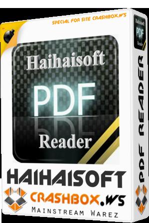 Haihaisoft PDF Reader 1.4.5.0 EXSite.pl