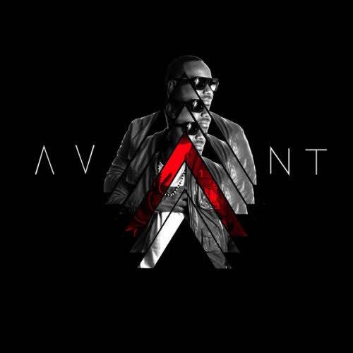 Avant – Face the Music (2013) EXSite.pl
