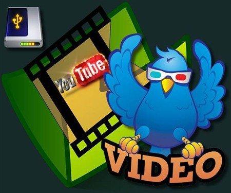 FSS Video Downloader 2.0.5.3 EXSite.pl