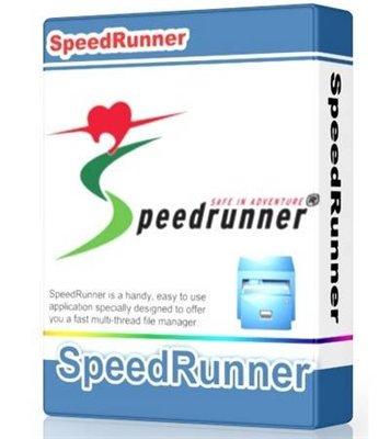 SpeedRunner 5.6.30.7834 EXSite.pl