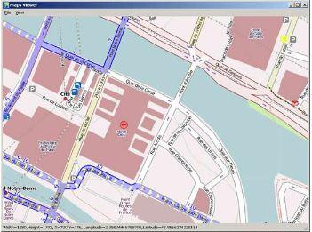 Getallmaps Easy OpenstreetMap Downloader v5.51 2013 up.dla.EXSite.pl.