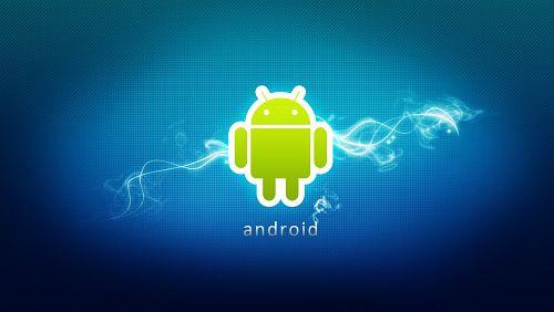 Date In Status Bar Pro v1 7 0 Android-DeBTPDA 2013 up.dla.EXSite.pl.