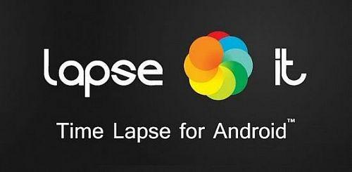 Lapse It Pro Time Lapse 3.4 Build 344 (Android) 2013 up.dla.EXSite.pl.