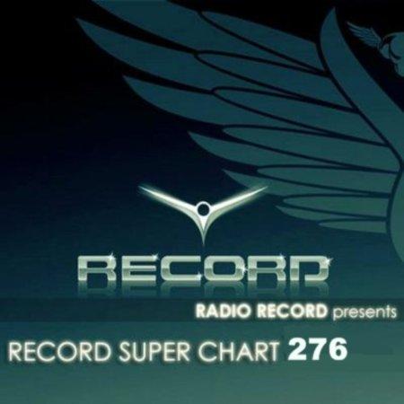Record Super Chart № 276 (02.02.2013) EXSite.pl
