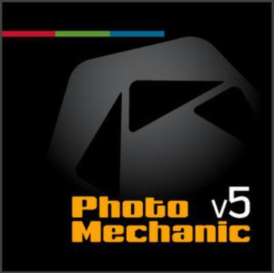Photo Mechanic v5.0 Build 13645 2013 up.dla.EXSite.pl.