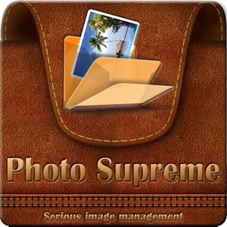 Photo Supreme v1.7.6.110 2013 up.dla.EXSite.pl.