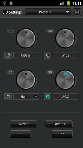 jetAudio Plus 2.0.0 (Android) 2013 up.dla.EXSite.pl.