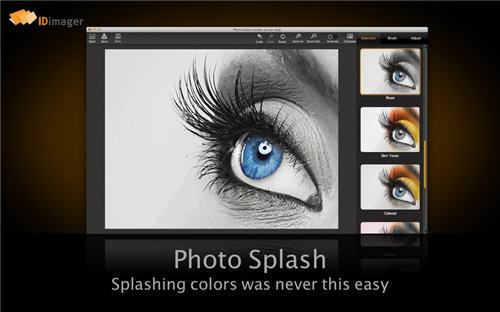 Photo Splash 1.0.1.23 2013 up.dla.EXSite.pl.