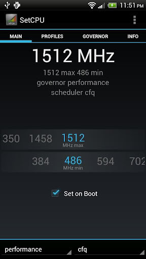 SetCPU for Root Users 3.0.9 (Android) 2013 up.dla.EXSite.pl.