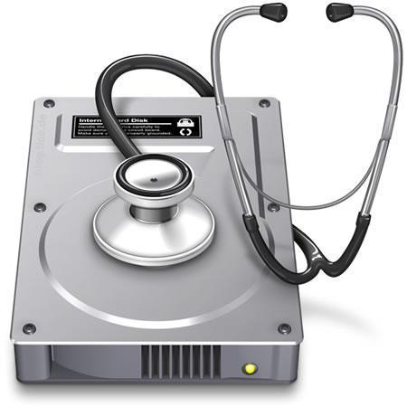 Utility Disk v1 ENG up.dla.EXSite.pl.