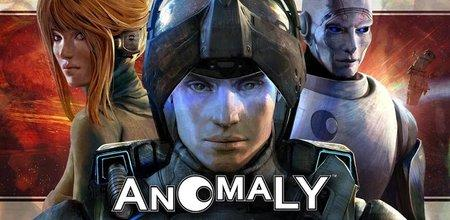 Anomaly v1.0.6 Android 2013 up.dla.EXSite.pl.