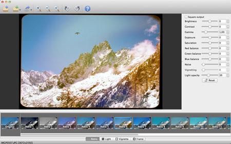 XnRetro 1.24 | Mac Os X 2013 up.dla.EXSite.pl.