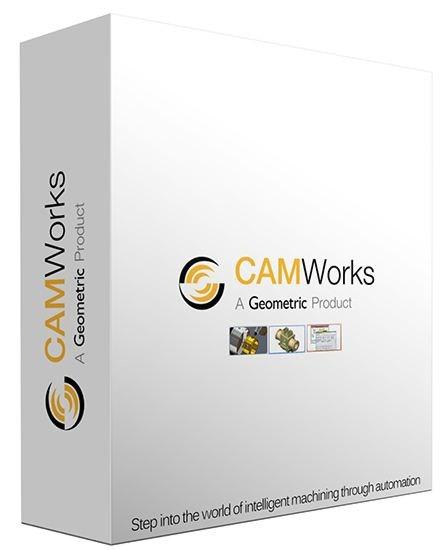 CAMWorks 2013 SP0 for SolidWorks 2012-2013 EXSite.pl