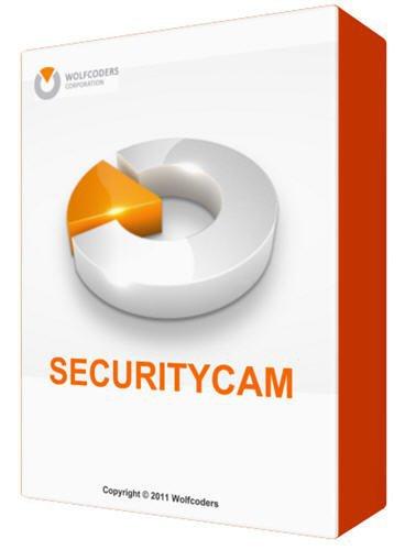 SecurityCam 1.4.0.2 2013 up.dla.EXSite.pl.