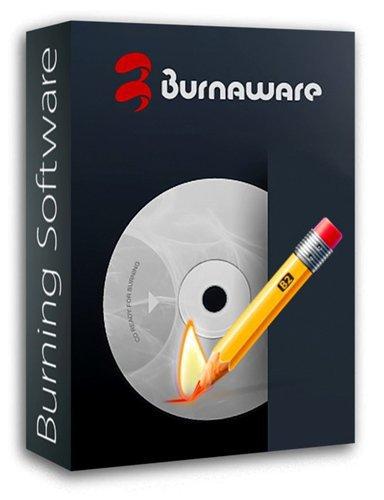 BurnAware 6.0 Professional 2013 up.dla.EXSite.pl.