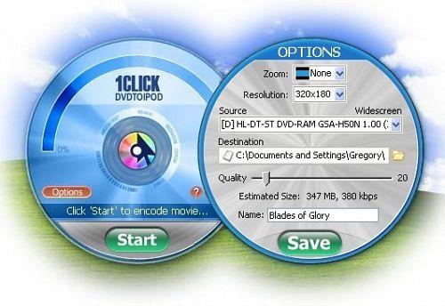 1Click DVD Converter 3.0.0.8 2013 up.dla.EXSite.pl.