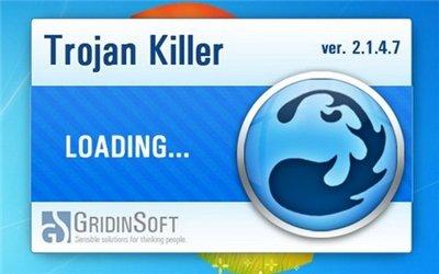 GridinSoft Trojan Killer 2.1.4.7 EXSite.pl