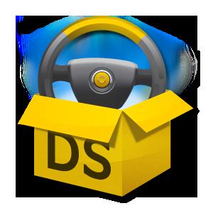 Uniblue DriverScanner 2013 v 4.0.10.0 Final  EXSite.pl