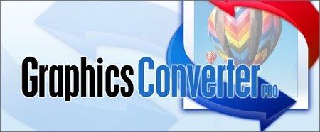 IconCool Graphics Converter PRO 2013 2.00 Build 130215 up.dla.EXSite.pl.