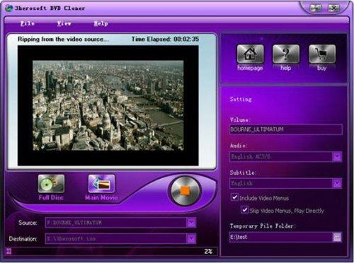 DVD Cloner 4.2.6 Build 1213 2013 up.dla.EXSite.pl.