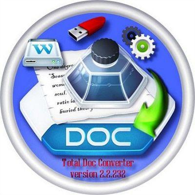 CoolUtils Total Doc Converter 2.2.232 Portable EXSite.pl
