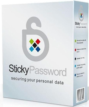 Sticky Password 6.0.8.437 EXSite.pl