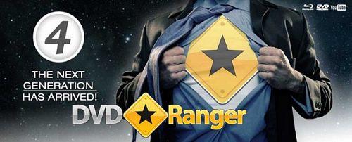 DVD-Ranger 5.0.2.0 EXSite.pl
