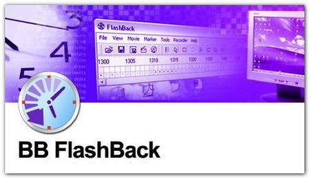BB FlashBack Pro v4.1.2.2607 EXSite.pl