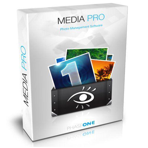 Phase One Media Pro 1.4.0.66040 EXSite.pl