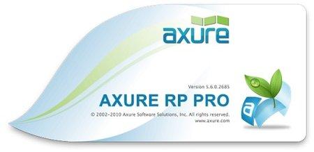 Axure RP Pro 6.5.0.3050 EXSite.pl