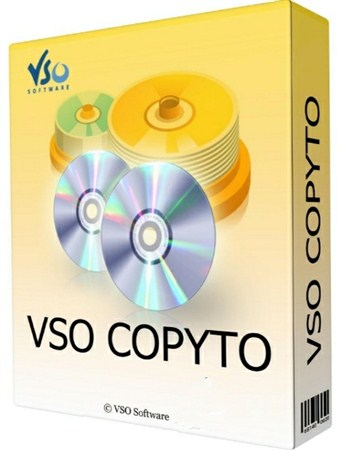 VSO CopyTo 5.1.1.1 (2013) EXSite.pl