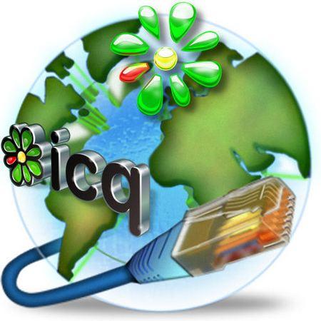 ICQ 8.0 Build 6003 EXSite.pl