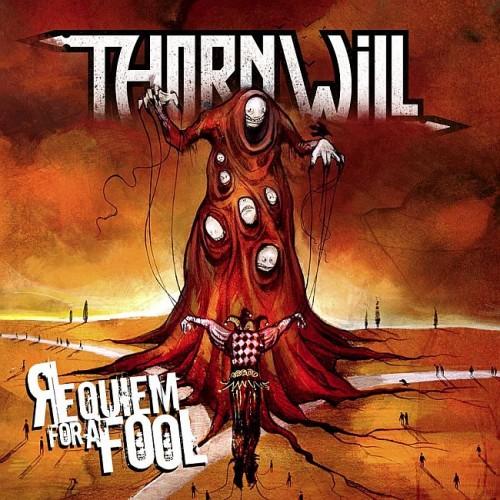 Thornwill.jpg