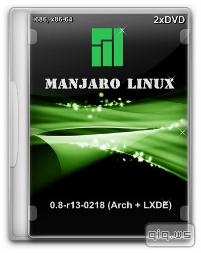 manjarolinux08r130218archlxdei686x86642xdvd1627090.png