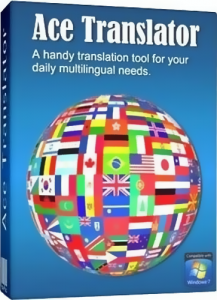 Ace Translator 10.3.0.810 Final EXSite.pl