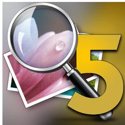 Benvista PhotoZoom Pro 5.0.6.0 Final TR EXSite.pl