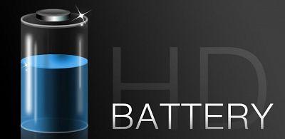 Battery v1.24 + FlashLight HD LED Pro v1.43 - Android Program EXSite.pl