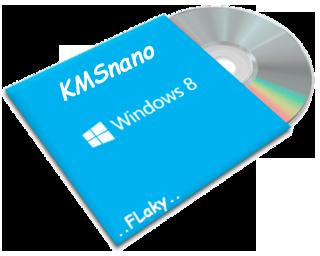 KMSnano 11 - Portable EXSite.pl