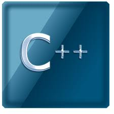 Microsoft Visual C++ 2005-2008-2010-2012 (10.01.2013)  EXSite.pl