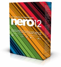Nero Multimedia Suite v12.0.03500 TR 32'64Bit 2013 EXSite.pl