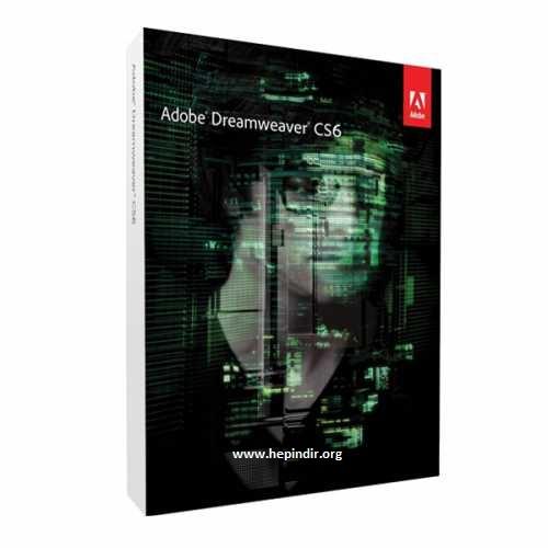 Adobe Dreamweaver CS6 Egitim Seti Ocak 2013 EXSite.pl